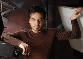 ترشيح أحمد سلطان لجوائز الموسيقى الأوروبية MTV EMA