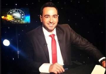 شادي خليفة يرد على تصريح رغدة المسيء للكويت: لا أحترم رأيها