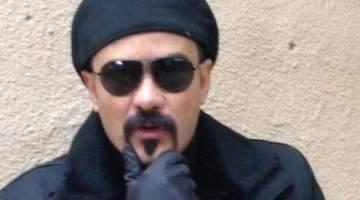 سينما1 تستضيف العرض الحصري الأول لفيلم سالم أبو أخته