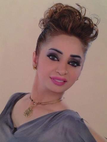 بعد اعتذار مشاعل الشحي من عائلتها.. هذا ما قالته لها فاطمة زهرة العين