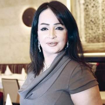 بدرية أحمد بعد وفاة وئام الدحماني :