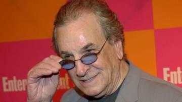 رحيل الممثل داني أييلو عن عمر  86 عاماً