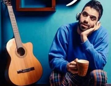 محمد سراج يطرح برومو أغنيته الجديدة