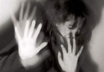 جريمة اغتصاب في الاردن ضحيتها طفلة عمرها 6 سنوات!