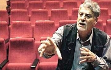 خاص - المخرج جلال خوري يرفع دعوى قضائية ضد مسرح مونو