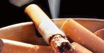 التدخين يهدد حياة ثلث شبان الصين