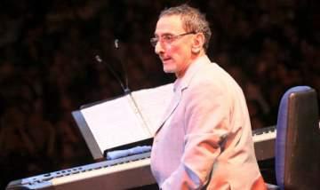 زياد الرحباني يطالب إدارة مسرح