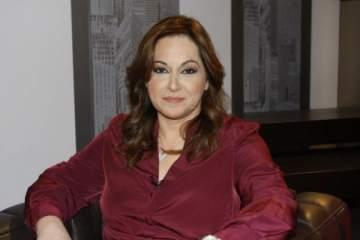 كلوديا مرشليان كاتبة لبنانية نجدد اليوم فخرنا بها في يوم ميلادها