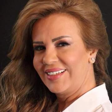 خاص الفن- سلمى المصري: حزينة لنتائج العرب.. وأرشح البرازيل لنيل اللقب
