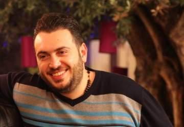 """فارس إسكندر يحذّر المتظاهرين: """"هلق بلشت أوسخ وأقذر لعبة"""""""