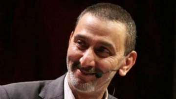 زياد الرحباني: