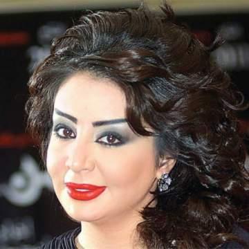 شيماء علي بأول ظهور لها بعد الولادة- بالصورة