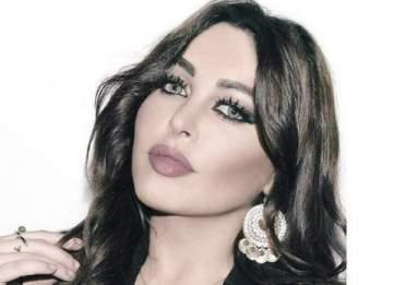 خاص الفن- ماذا قالت سارة الهاني عن إعتزال إليسا؟