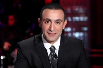 أحمد السقا مفاجأة السينما في 2018 بعد خروجه من موسم عيد الأضحى