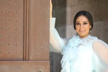 مروة ناجي تخضع لعملية نحت جسمها-بالفيديو