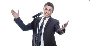 عمر العبداللات يستعد لطرح أغنيته الجديدة