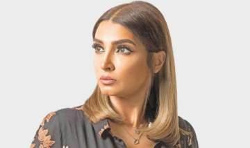 روجينا تفوّقت على حنان ترك ومنى زكي.. طلاقها صدم الجمهور وأشرف زكي الحب الوحيد في حياتها