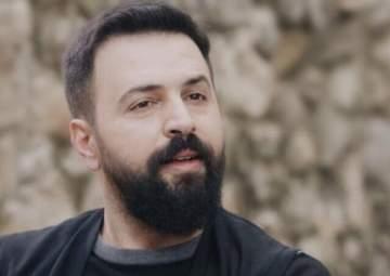 مشهد زفة تيم حسن في عرسه الاكثر تداولاً في لبنان- بالفيديو