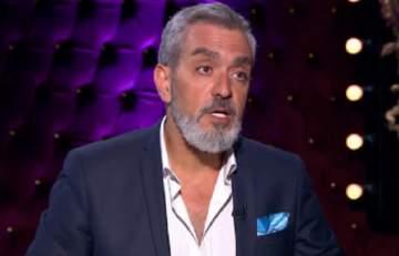 """فراس سعيد يشارك كضيف شرف في """"بلا دليل"""""""