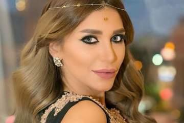 سارة نخلة تنتصر قضائياً على زوجها