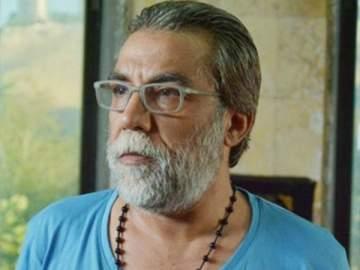أيمن رضا يعلن إعتزاله التمثيل وماذا قال عن باسم ياخور؟