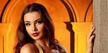 بعد الفيديو الإباحي..جوهرة تتفاعل مع محمد رمضان-بالفيديو
