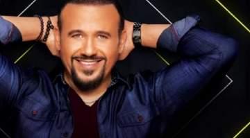هشام عباس يطرح الأغنية الثالثة من ألبومه الجديد.. بالفيديو