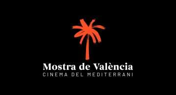 10 أفلام تشارك في مهرجان موسترا دي فالنسيا