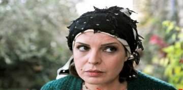 ضحى الدبس بطلة في رياضة الجري ولديها فوبيا من الكاميرا.. وإنتقدت تدني أجور الممثلين السوريين