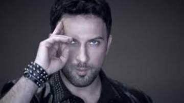 ممثل تركي يتقاضى مبلغاً خياليًّا مقابل حملة إعلانية