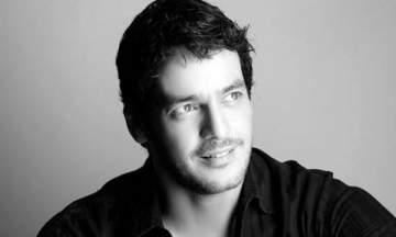 بعد ان اعلن عن تأييده للمثلية في عدة مناسبات...الفنانون يبتعدون عن خالد ابو النجا 