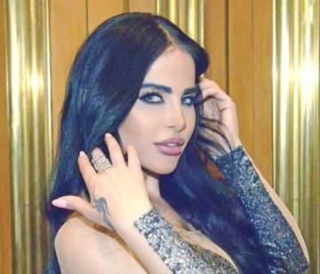 خاص الفن- ليال عبود: عابد فهد نافس بقوة ..وهذا رأيي بالمسلسلات الرمضانية