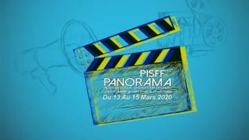4 أفلام لبنانية في مهرجان بانوراما الفيلم القصير الدولي بتونس