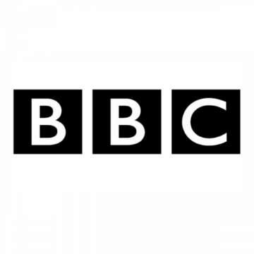 فضيحة قناة BBC..ما ظهر على الشاشة سقطة كبيرة وغير متوقع! - بالفيديو