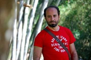 بهذه الكلمات استقبل هشام أبو سليمان مولوده الجديد-بالصورة