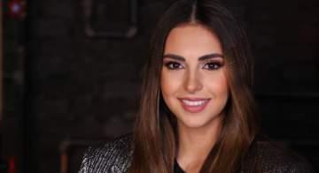 خاص الفن- هل ستطل فاليري أبو شقرا بمسلسل جديد في رمضان 2020؟