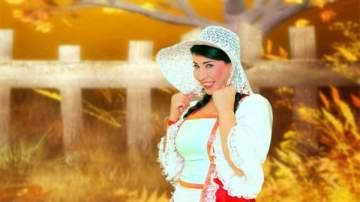 ملكة غطاس: