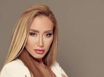 """ريهام سعيد تُظهر معاناتها: """"أنا بقيت بقايا بني آدم""""-بالفيديو"""