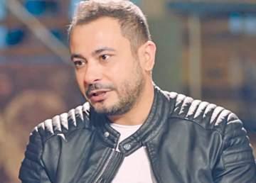 """محمد نجاتي إلى جانب محمد رجب في """"الأخ الكبير"""""""