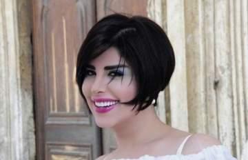 شمس الكويتية تحتفل بمليونها الأول موجهةً رسالة للحاقدين