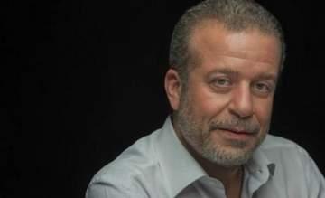 شريف منير تزوّج صديقة زوجته الأولى.. والمياه سبب خلافه مع شيرين عبد الوهاب