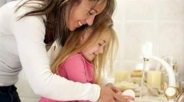 نصائح لحماية الأطفال من الأمراض