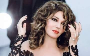 سميرة سعيد أرشيف فني لامع.. منعت من الغناء لـ أم كلثوم وماذا عن غرورها؟