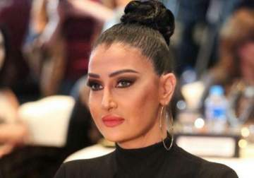 غادة عبد الرازق تكشف هوية قاتل ابنتها.. وروجينا تخطط لقتلها