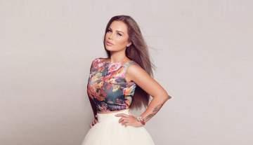 نيكول سابا تلغي حفلها في مصر بسبب الأوضاع في لبنان