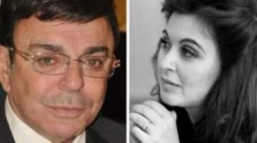 سمير صبري يفجّر مفاجأة عن وفاة سعاد حسني في لندن