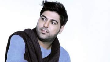 وليد الشامي يطرح اغنيته الجديدة