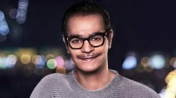 رابح صقر بدأ مشواره من دون مساندة.. خلاف مع عبد المجيد عبد الله وأول خليجي يقدّم اللون المصري