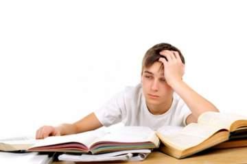 هل تبحثون عن طرق لحفظ الدرس سريعاً؟ إليكم هذه الحلول