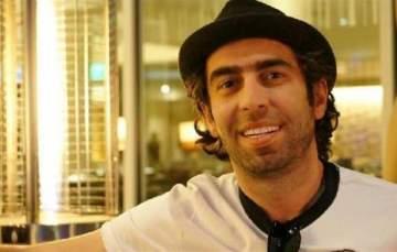 سعيد الماروق: